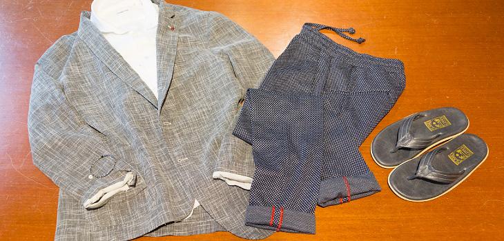 fashion-cadetto-03