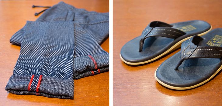 fashion-cadetto-05