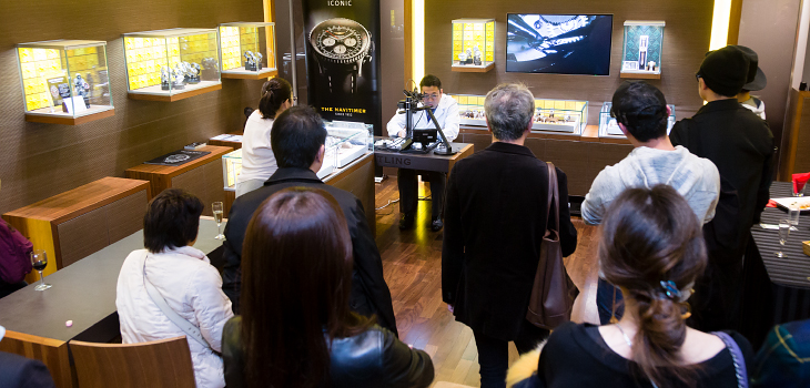 watch-breitling-special-event-07