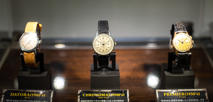 watch-breitlingday-03